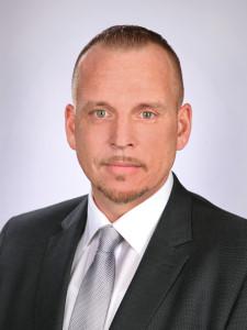 Sven W.